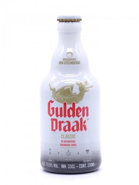 van-steenberge-gulden-draak-flasche
