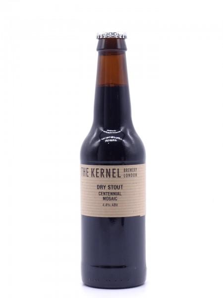 kernel-dry-stout-centennial-mosaic-flasche