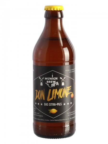 munich-brew-mafia-don-limone-flasche
