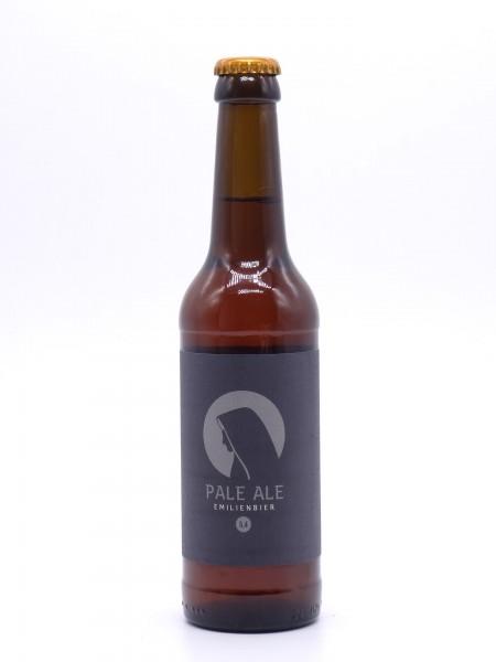 emilienbier-pale-ale-flasche