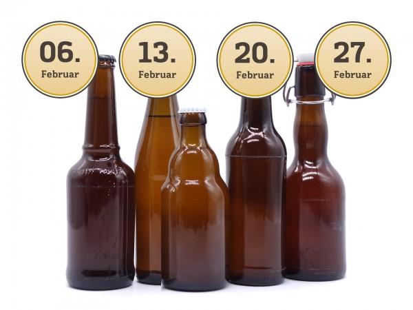 brewcomer-tasting-abo-februar