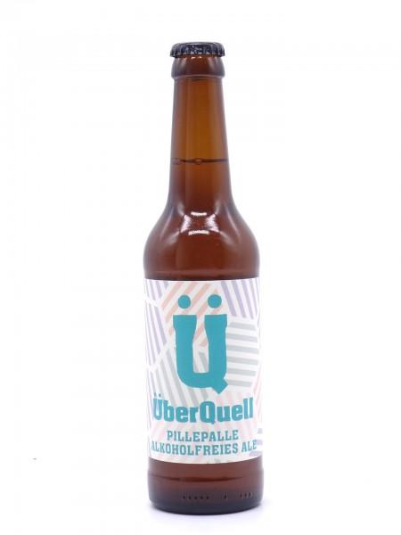 ueberquell-pillepalle-flasche