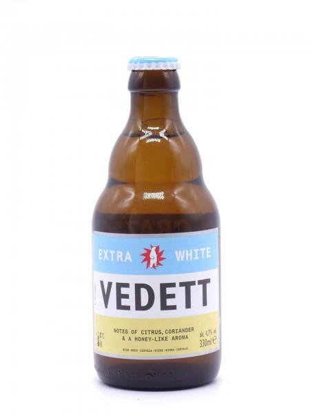 duvel-vedett-extra-flasche