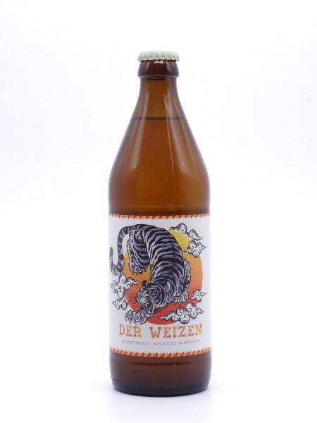 tilmans-biere-der-weizen-flasche