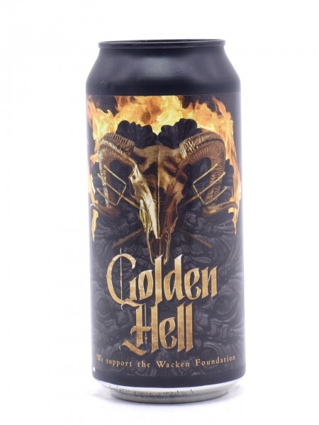 wittorfer-golden-hell-dose