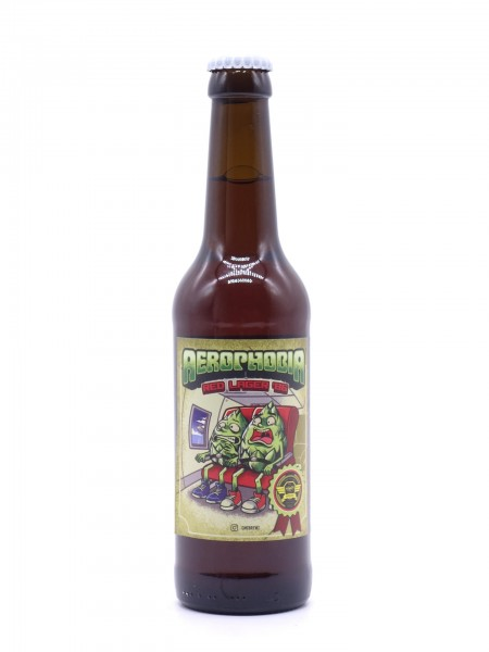 braukraft-aerophobia-flasche