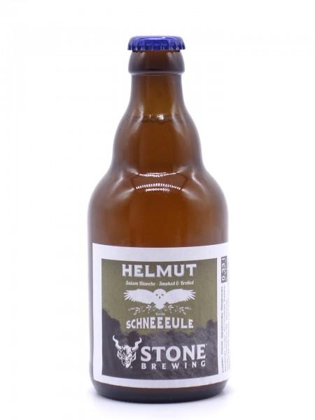 schneeeule-stone-brewing-helmut-flasche