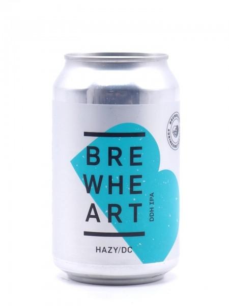 brewheart-hazy-dc-dose