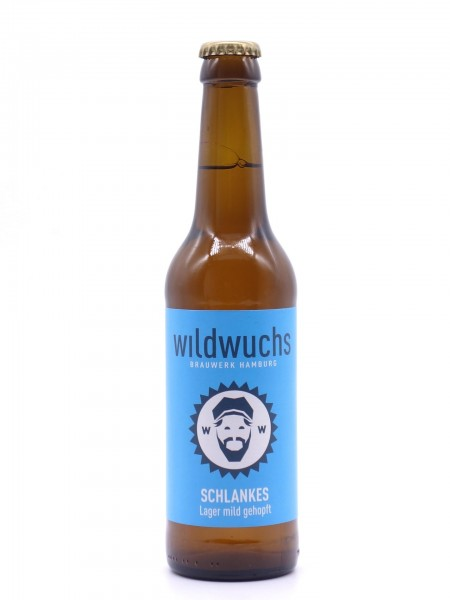 wildwuchs-schlankes-flasche