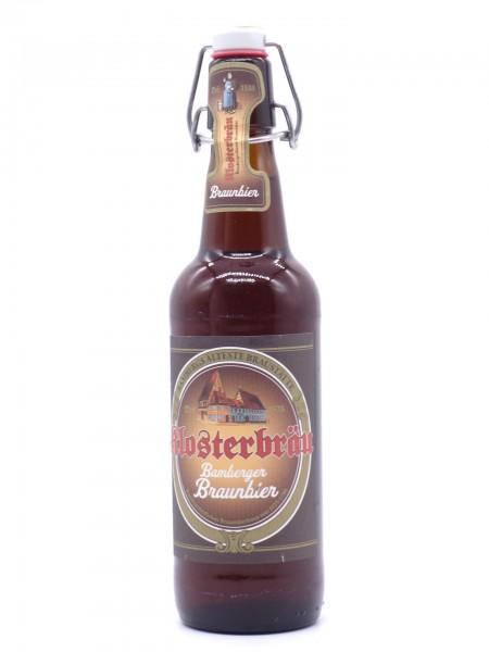 klosterbraeu-bamberg-bamberger-braunbier-flasche