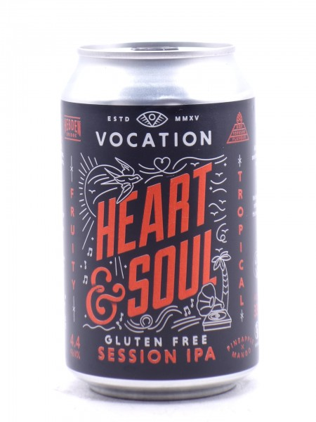 vocation-heart-soul-dose