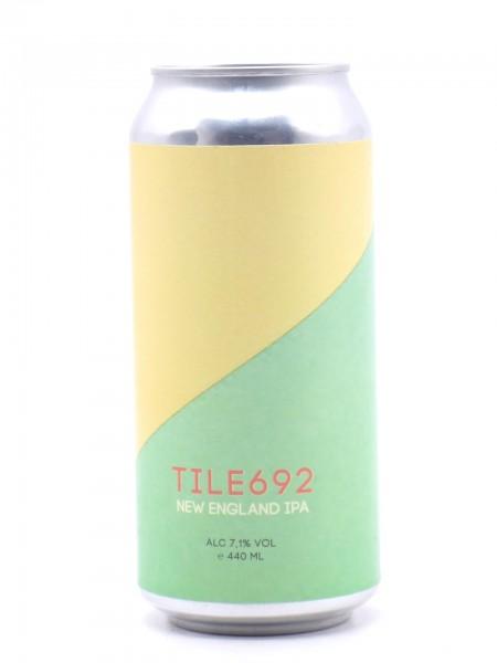 blech-brut-tile692-dose