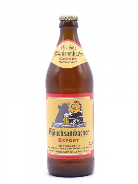 moenchsambacher-export-flasche