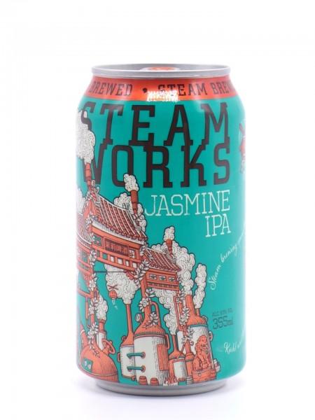 steamworks-jasmine-ipa-dose