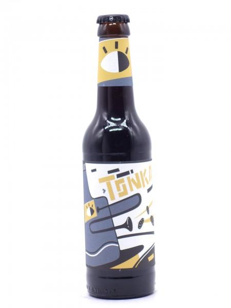 lille-tonka-flasche