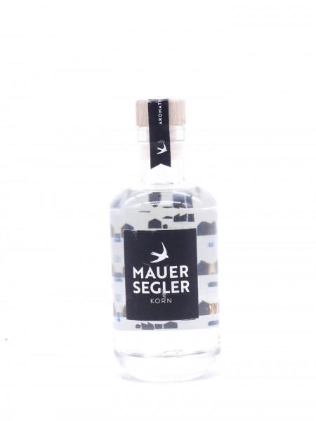 mauersegler-38-20-cl-flasche