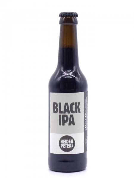 heidenpeters-black-ipa-flasche