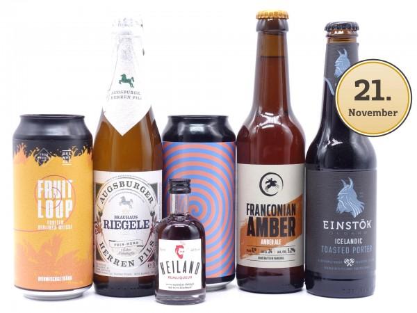 brewcomer-tasting-set-22-komplett