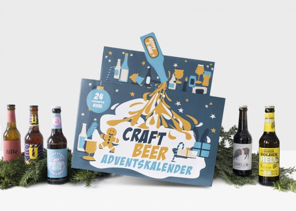 bb-adventskalender2019-01