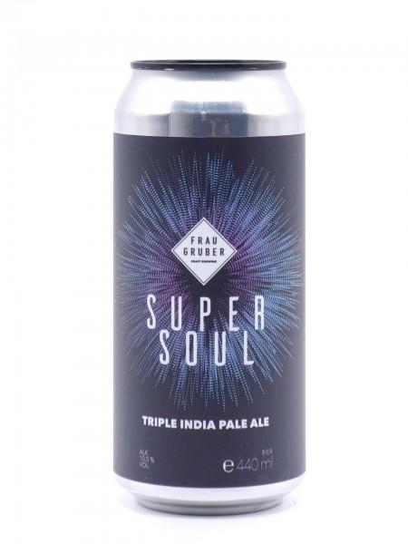 frau-gruber-super-soul-triple-ipa-dose