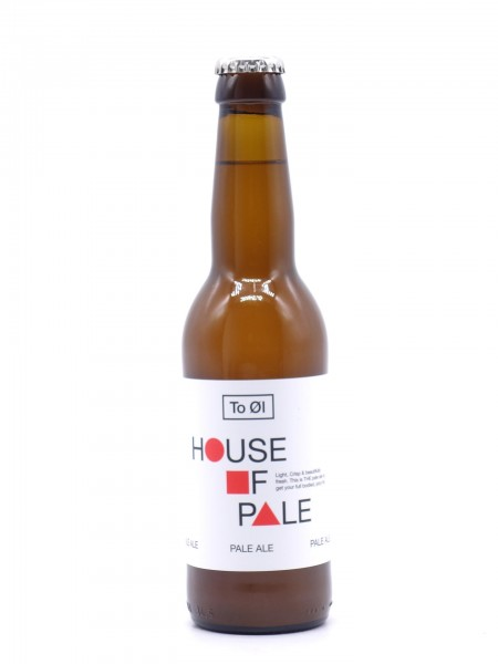 tooel-house-of-pale-flasche
