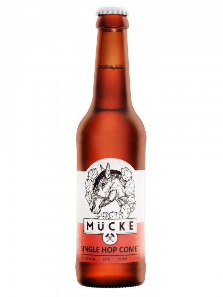 muecke-single-hop-comet-flasche