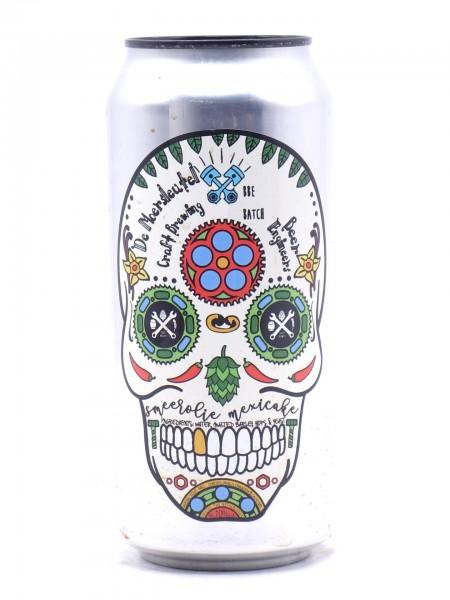 de-moersleutel-smeerolie-mexicake-dose