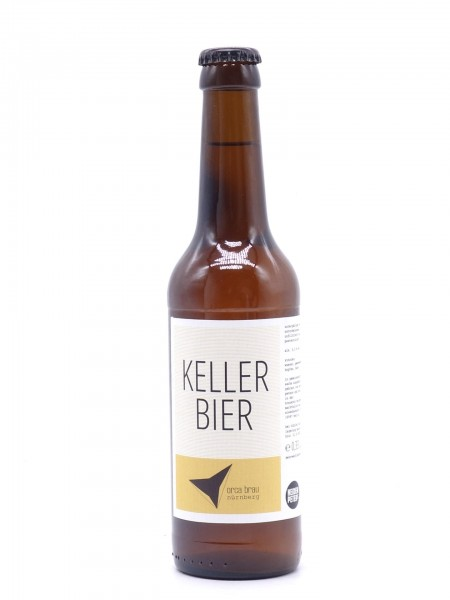 orca-brau-kellerbier-flasche
