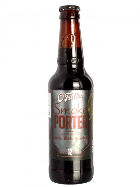 ofallon-smoked-porter-flasche
