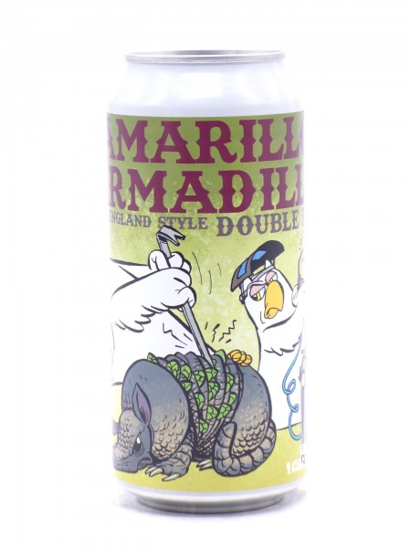 uiltje-amarillo-armadillo-dose