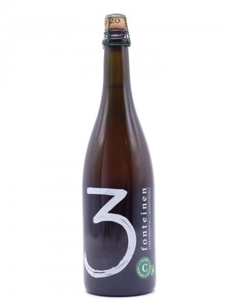 3f-oude-geuze-cuvee-a-g-n4-19-20-flasche