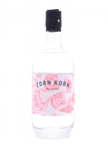 zorn-korn-b2-flasche
