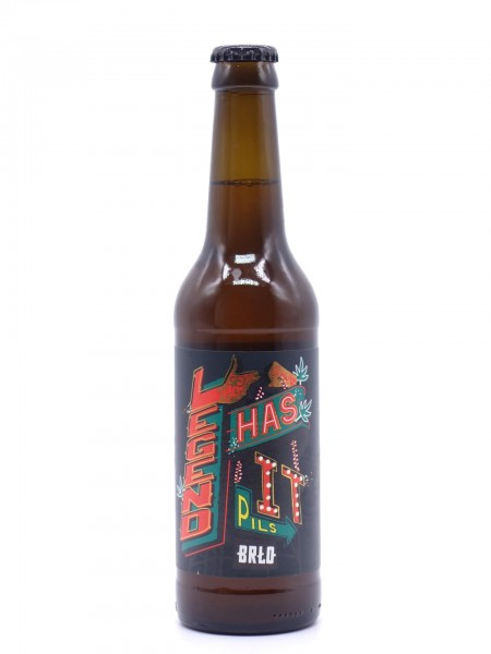 brlo-legend-has-it-flasche