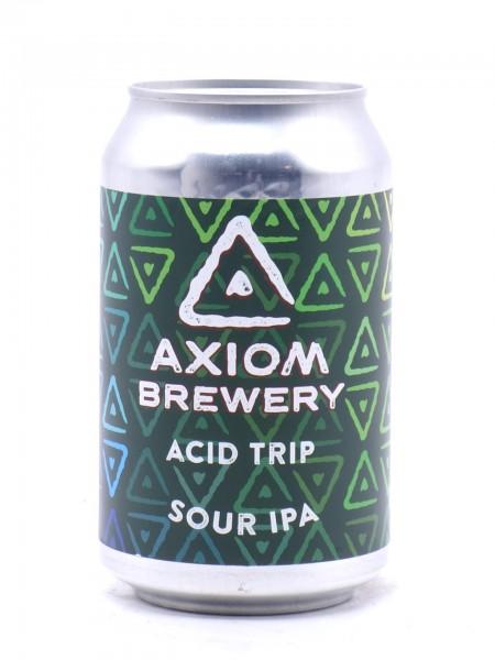 axiom-acid-trip-dose