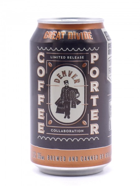 great-divide-coffee-porter-dose
