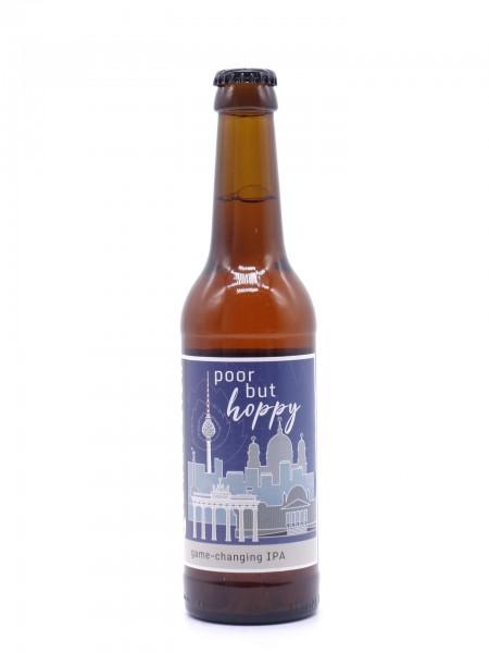 braeugir-poor-but-hoppy-flasche
