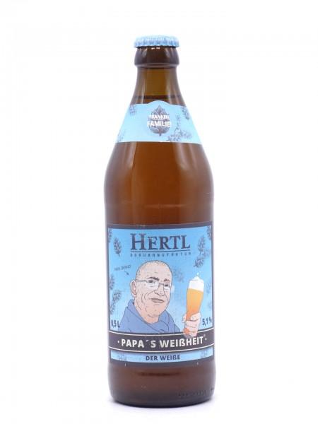 hertl-papas-weissheit-flasche