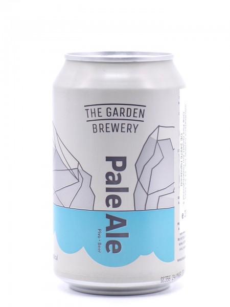 garden-brewery-pale-ale-dose