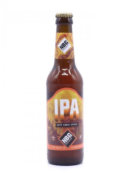 nbg-ipa-west-coast-style-flasche