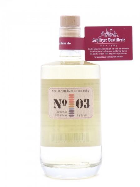schlitzer-destillerie-edelkorn-no-03-flasche