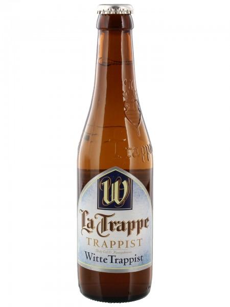 la-trappe-witte-trappist-flasche