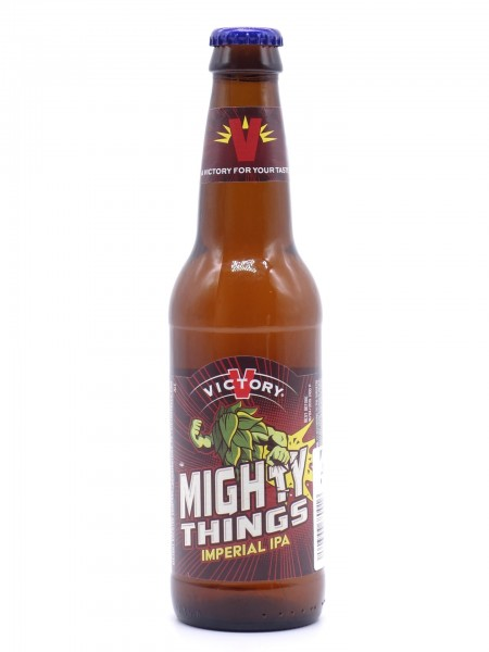victory-mighty-things-flasche