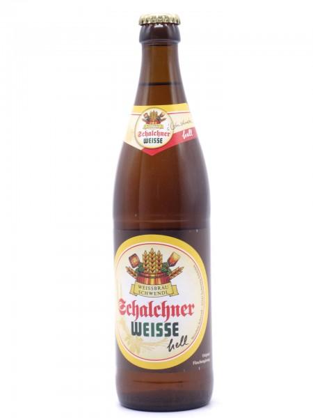 schlachner-weisse-flasche