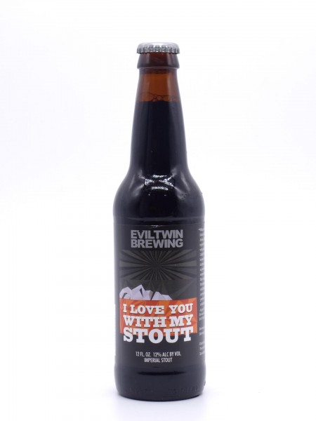 evil-twin-brewing-i-love-you-with-my-stout-flasche