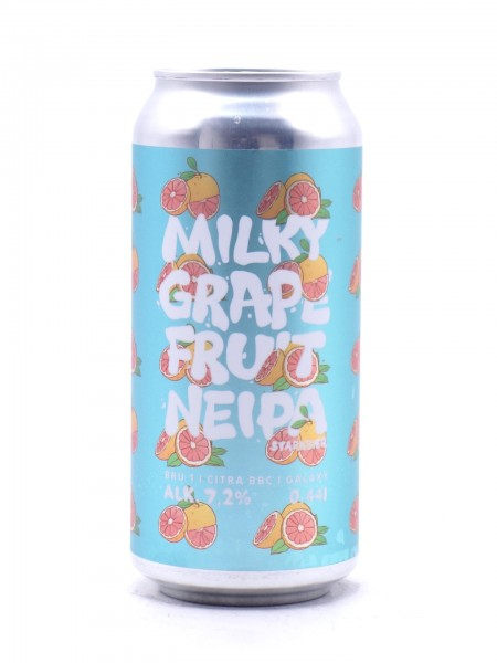 hertl-milky-grapefruit-neipa-dose
