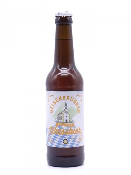 braukraft-geisenbrunner-leichtes-weissbier-flasche