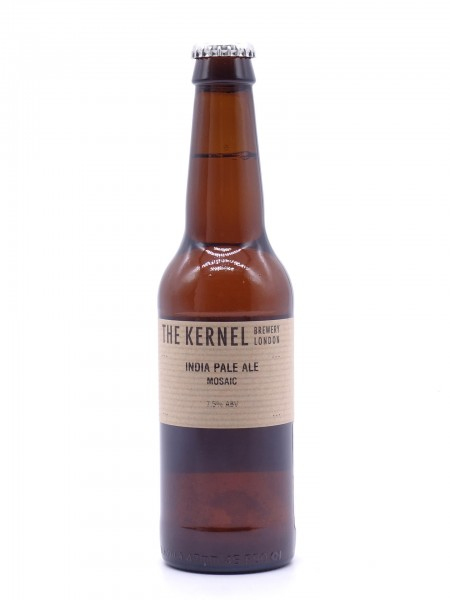 kernel-india-pale-ale-mosaic-dose