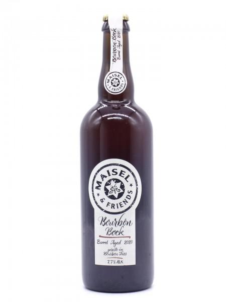 maisel-bourbon-bock-2020-flasche