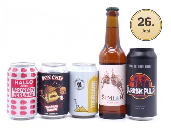 brewcomer-tasting-set-51