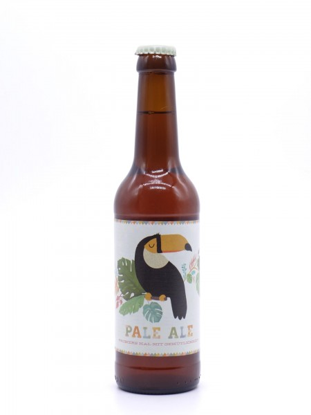 tilmans-biere-pale-ale-flasche
